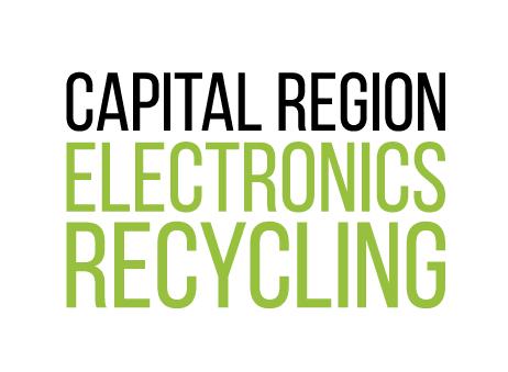 Capital Region Electronics Recycling